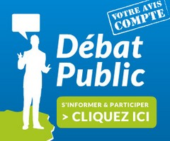 banniere-debat-public-240